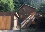 Foreclosed Home en 251ST AVE SE, Issaquah, WA - 98027
