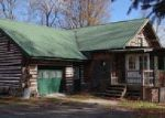 Foreclosed Home en THAYER RD, Hubbardsville, NY - 13355