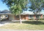 Foreclosed Home en HAZEL VALLEY ST, San Antonio, TX - 78242