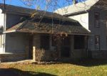 Foreclosed Home en CANAL ST, Dansville, NY - 14437