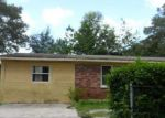 Foreclosed Home en N 17TH ST, Tampa, FL - 33610