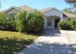 Foreclosed Home en MEADOW OAK CIR, Kissimmee, FL - 34746