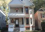 Foreclosed Home en COLUMBIA ST, Schenectady, NY - 12308