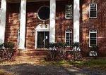 Foreclosed Home en ICE POND CV, Manakin Sabot, VA - 23103