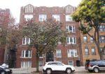 Foreclosed Home en CORBIN AVE, Jersey City, NJ - 07306