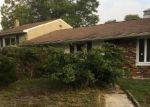 Foreclosed Home en TECUMSEH TRL, Browns Mills, NJ - 08015