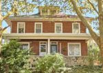 Foreclosed Home en PALM ST, Reading, PA - 19604