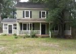 Foreclosed Home in 3RD AVE, Kingstree, SC - 29556
