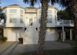 Foreclosed Home en 13TH AVE N, North Myrtle Beach, SC - 29582