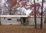 Foreclosed Home en FOREST WOODS TRL, Saint Clair, MO - 63077