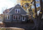 Foreclosed Home en GRANITE ST, Auburn, ME - 04210