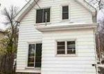 Foreclosed Home en S 60TH AVE W, Duluth, MN - 55807