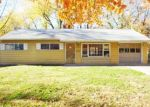 Foreclosed Home en CORRINGTON AVE, Kansas City, MO - 64134