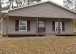 Foreclosed Home en S MAIN ST, Mount Airy, NC - 27030