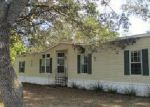 Foreclosed Home en THOMPSON AVE, Interlachen, FL - 32148