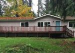 Foreclosed Home en SW RAINBOW LN, Hillsboro, OR - 97123