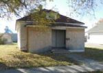 Foreclosed Home en MAIN AVE W, Twin Falls, ID - 83301