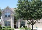 Foreclosed Home en GEMSBUCK RISE, San Antonio, TX - 78258