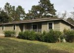 Foreclosed Home en JOYCE ST, Leesville, LA - 71446