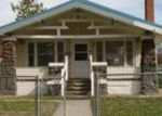Foreclosed Home en 6TH AVE N, Twin Falls, ID - 83301