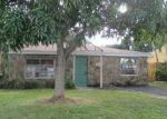 Foreclosed Home en NE 181ST ST, Miami, FL - 33162
