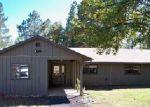 Foreclosed Home en W APACHE LN, Lakeside, AZ - 85929