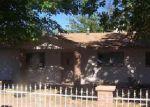 Foreclosed Home en E ASH ST, Cottonwood, AZ - 86326