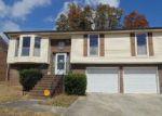 Foreclosed Home en RED OAK CIR, Fairfield, AL - 35064