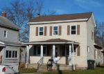 Foreclosed Home en NORTH ST, Plymouth, IN - 46563