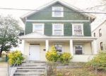 Foreclosed Home en GROVE ST, Mount Vernon, NY - 10550