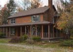 Foreclosed Home en LINCOLN RD, Wakeman, OH - 44889