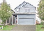 Foreclosed Home en SE TURNER CREEK DR, Hillsboro, OR - 97123