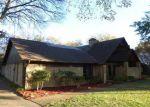 Foreclosed Home en WILLOWBROOK DR, Duncanville, TX - 75116