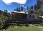 Foreclosed Home en MELCHERT PL, Hill City, SD - 57745