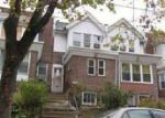 Foreclosed Home en N 17TH ST, Philadelphia, PA - 19140