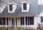 Foreclosed Home en W BLACKJACK RD, Hanover, IL - 61041