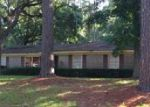 Foreclosed Home en E STILLWOOD CIR, Savannah, GA - 31419