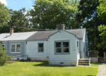 Foreclosed Home en JONQUIL PL, Indian Head, MD - 20640