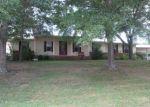 Foreclosed Home in KAREN CT, Haleyville, AL - 35565