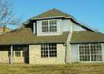 Foreclosed Home in WHITE MOUND RD, Sherman, TX - 75090