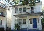 Foreclosed Home in NEW ALEXANDER ST, Wilkes Barre, PA - 18702