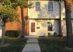 Foreclosed Home en BONITA DR, Middletown, OH - 45044