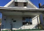 Foreclosed Home en CAMPBELL AVE, Portsmouth, OH - 45662