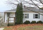 Foreclosed Home en 17TH AVE, Sterling, IL - 61081