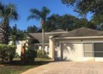 Foreclosed Home in GODFREY RD SE, Palm Bay, FL - 32909