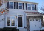 Foreclosed Home en SAW MILL WAY, Millsboro, DE - 19966