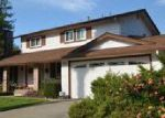 Foreclosed Home en BODILY AVE, Fremont, CA - 94536