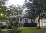 Foreclosed Home en WIND RIDGE DR, Ruckersville, VA - 22968