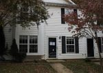 Foreclosed Home en TOWNE LN, Charlottesville, VA - 22901