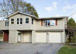 Foreclosed Home in POND ST, West Warwick, RI - 02893